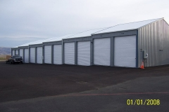 Storage-pole-buildings steel buildings metal buildings