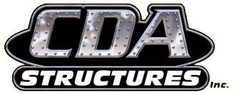 cropped-CDA-Structures-Logo-2.png